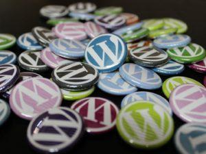 SEO対策に最適!ワードプレス(WordPress)の強みとは?
