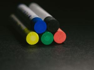 SEOが簡単・便利になるワードプレス(WordPress)テーマ3選